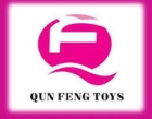 QunFengToys