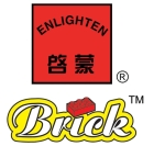 ENLIGHTEN BRICK
