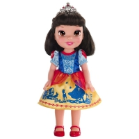 Кукла Disney Princess Jakks Frozen Белоснежка 35 см (75873)