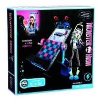Кровать Monster High в ас. 2 (T8009)