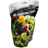 Конструктор Lego Hero Factory Эво