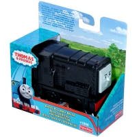Инерционный паровозик Дизель Thomas & Friends (R9493-1)