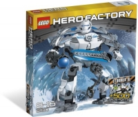 Конструктор Lego Hero Factory Стормер XL