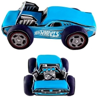 "Набор для лепки CLAY Buddies ""Hot Wheels. Dodger"" (309063)"