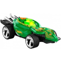 "Машина ""Turboa Hot Wheels"" 23 см Toy State (90514)"