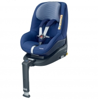Автокресло Maxi-Cosi 2way Pearl River Blue