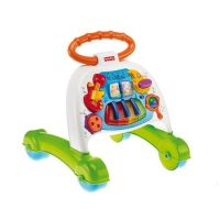Ходунки-толкатель Fisher-Price (P2744)