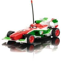 Машинка на р/у Dickie Toys Cars Francesco (3089504)
