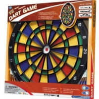 Дартс Toys&Games (22911)