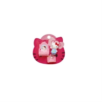 Игровой набор Hello Kitty на блистере, в ассортименте (290181) трюмо