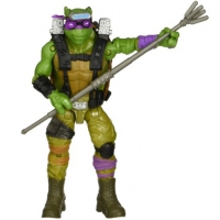 "Фигурка TMNT Movie II ""Донателло"" 12 см (88002)"