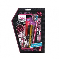 Набор для тату Monster High (1080-04311) Дракулаура Дракулаура Дракулаура Дракулаура Дракулаура Дракулаура Дракулаура Дракулаура Дракулаура Дракулаура Дракулаура Дракулаура Дракулаура