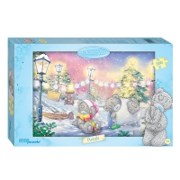 Пазл «Me to You» 360 шт. Step Puzzle (96026)