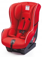 Автокресло Peg-Perego Primo Viaggio 1 DUO-FIX ASIP DX49-DP49
