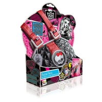 Сумка IMC Toys Monster High музыкальная (870048)