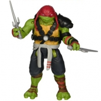 "Фигурка TMNT Movie II ""Рафаэль"" 12 см (88004)"