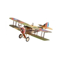 Модель Revell Самолет Spad XIII WW1 Fighter 1:28 (04730)