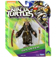 "Фигурка TMNT Movie II ""Сплинтер"" 12 см (88009)"
