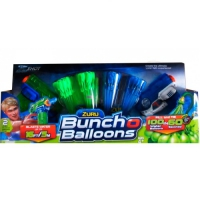 "Набор водных бластеров Zuru X-Shot ""Bunch Oballoons"" (5601)"