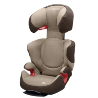 Автокресло Maxi-Cosi Rodi AP Walnut Brown